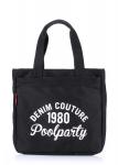 купить Текстильная сумка Old school цена, отзывы