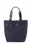 купить Текстильная сумка Elenor цена, отзывы