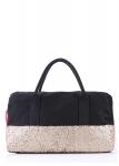 купить Текстильная сумка Bessie цена, отзывы