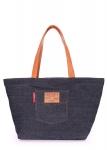купить Текстильная сумка Annie цена, отзывы