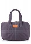 купить Текстильная сумка Frances цена, отзывы