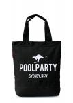 купить Текстильная сумка Shirley цена, отзывы