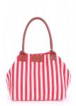 купить Текстильная сумка Patricia цена, отзывы