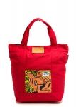 купить Текстильная сумка superbag цена, отзывы