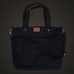 купить Текстильная сумка Joan цена, отзывы
