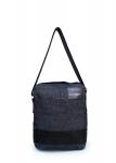 купить Текстильная сумка Larry цена, отзывы