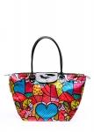 купить Женская сумка Kimberly цена, отзывы