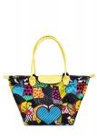 купить Женская сумка Tina цена, отзывы