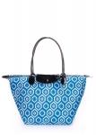 купить Женская сумка Brooklyn цена, отзывы