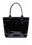 купить Женская сумка Chelsea цена, отзывы