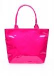 купить Женская сумка Alyssa цена, отзывы
