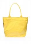 купить Женская сумка Laura цена, отзывы