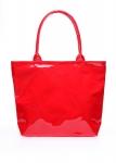 купить Женская сумка Hannah цена, отзывы