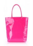 купить Женская сумка Amber цена, отзывы