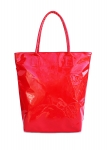 купить Женская сумка Joseph цена, отзывы