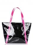 купить Женская сумка Jusy цена, отзывы