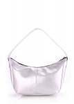 купить Женская сумка Purse Ssilver цена, отзывы