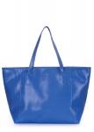 купить Женская сумка Joshua цена, отзывы