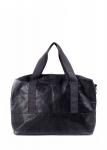 купить Женская сумка Hunk цена, отзывы