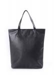 купить Женская сумка Jonathan цена, отзывы
