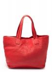 купить Женская сумка Madison цена, отзывы
