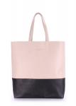купить Женская кожаная сумка Kayla цена, отзывы