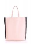 купить Женская кожаная сумка Abigail Pink цена, отзывы