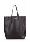 купить Женская кожаная сумка Brianna цена, отзывы
