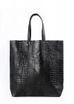 купить Женская кожаная сумка Megan цена, отзывы