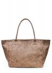 купить Женская кожаная сумка Jasmine цена, отзывы