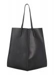 купить Женская кожаная сумка Mia цена, отзывы