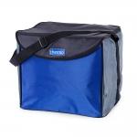 купить Изотермическая сумка Icebag 35 цена, отзывы