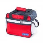 купить Изотермическая сумка Style 10 цена, отзывы