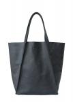 купить Женская кожаная сумка Edge  цена, отзывы