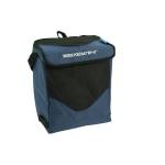 купить Изотермическая сумка Пикник  19 л цена, отзывы