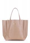 купить Женская кожаная сумка Avery цена, отзывы