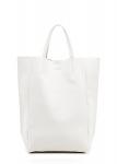 купить Женская кожаная сумка Evelyn цена, отзывы