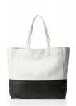 купить Женская кожаная сумка Zoe цена, отзывы
