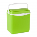 купить Icetime 26 Cooler Lime Green цена, отзывы