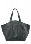 купить Женская кожаная сумка Elizabeth цена, отзывы