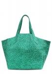 купить Женская кожаная сумка Harper цена, отзывы