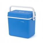 купить Isotherm Extreme 17l Cooler цена, отзывы