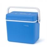 купить Isotherm Extreme 24l Cooler цена, отзывы