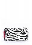 купить Косметичка Zebra цена, отзывы