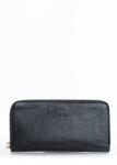 купить Косметичка Leather Wallet цена, отзывы