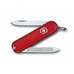 купить Нож Victorinox Escort  цена, отзывы