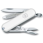 купить Нож Victorinox металлической цена, отзывы