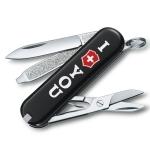 купить Нож-брелок Victorinox Classic цена, отзывы