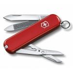 купить Нож Victorinox Executive  цена, отзывы