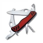 купить Нож Victorinox Dual цена, отзывы